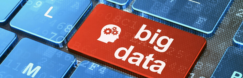La web 3.0 y el Big Data