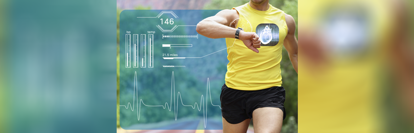 La web 3.0 y los wearables